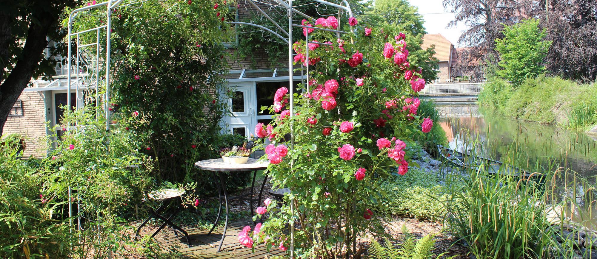 Gartenoase-Ahsestrand-franzmann-slider