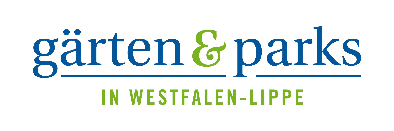 Gärten & Parks Westfalen Lippe